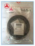 El cilindro del compartimiento del excavador de Sany sella los kits de reparación 60082862k para Sy135
