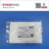 Benzoate de sodium d'additifs alimentaires de préservatifs