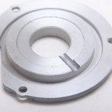 Di alluminio la pressofusione per le parti industriali di serie della macchina per cucire