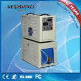 De Smeltende Oven van de Inductie van de hoge Frequentie (KX-5188A45)