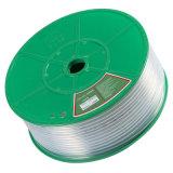 空気圧高品質PUエアーホース(04120004)