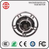 Special eléctrico del motor del eje de la C.C. para la bici