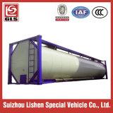 20 ' CCC Bescheinigung Norm-Becken-Behälter für Verkaufs-Sammelbehälter
