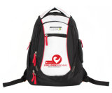 Sports de mode baladant les sacs (BBP10580)