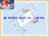 Мыжской электрический стержень используемый для кабеля (HS-LT-0003)