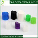 In het groot Kosmetische Verpakkende Plastic Schijf Hoogste GLB