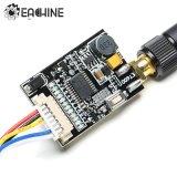 Heißes Verkauf Eachine 800tvl CCD 148 Mini-Handels Übermittler der Grad Fpv Kamera-Et600r 5.8g 40CH 600MW für Fpv Multicopter Teil