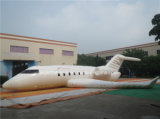 판매 (AQ74270)에 팽창식 광고 비행기 팽창식 모형 팽창식 만화