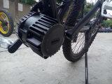 kit eléctrico de la conversión de la bici de 48V 1000W con la batería
