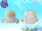 De beschikbare Hete Luiers van de Baby verkopen