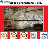 Industrial Grade Preis Ätznatron Perle Flake, Natriumhydroxid mit guter Qualität