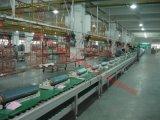Chaîne de montage de climatiseur/chaîne de production