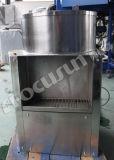 Broyeur de glace de tube de bonne qualité de Focusun