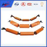 Garland professionnel Roller Factory et Manufacturer