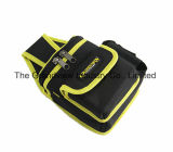 Multi Werkzeugkoffer-Beutel der Taschen-600d Oxford für Handhilfsmittel (QH41010)