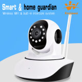 H. 264 Network Video Surveillance Systems Wireless Security IP Camera