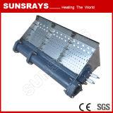 空気対流のオーブンのための産業LPGバーナーダクトバーナー(SDB-12)