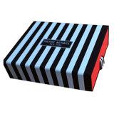 Caixa de presente de papel para o produto da ferramenta, fornecedor de Shina, Manufactory de China