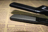 Волосы Staightener профессионального инструмента волос салона керамические