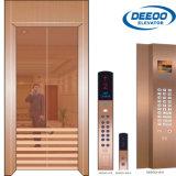 Migliore elevatore residenziale del passeggero dell'elevatore di prezzi 450kg~1600kg