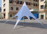 La Chine Star Shade Tent avec Customized Color et Printing Tent