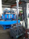 Machine de polonais de la brique Kbmj400 pour la pierre