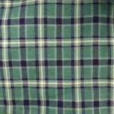 ткань 100%Cotton напечатанная фланелью для пижам повелительниц