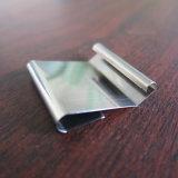 Selbstglas-Klipp-Auto-Glas-Haken-Sprung