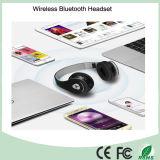 Bass eccellente Music Bluetooth Headset Wireless con Microphone (BT-688)