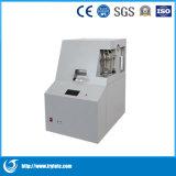 Equipo-Carbón del Analizador-Laboratorio del sulfuro y analizador automáticos llenos del sulfuro