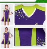 2016 Heet verkoop Toevallige Sweatshirts van de Gymnastiek van de Vrouwen van de Manier de In het groot