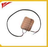 Sensore della sede del carrello elevatore del sensore della sede del tassì