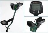 Gf2 de Hoogstaande en Professionele Ondergrondse Detector van het Metaal