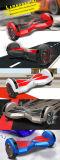 2015 حارّ يبيع اثنان عجلة نفس يوازن [سكوتر] مع [بلوتووث] [سكوتر] كهربائيّة