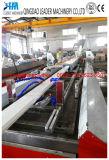 PVC-Extruder PVC-Fenster-Tür-Profil-Extruder-Maschine