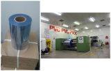 Película rígida del plástico PVC/PVDC para farmacéutico