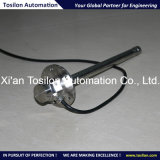 Diesel Fuel Tank를 위한 4-20mA Analog Capacitive Level Sensor