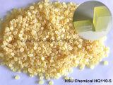 産業C5/C9炭化水素の樹脂の粘着剤Hg100-5