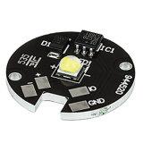 금속 코어 PCB 인쇄 회로 기판에 LEDs