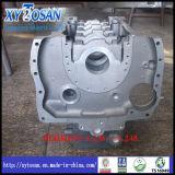 Cylinder brandnew Block per Perkins 4.236 Amc909005 Zz50226