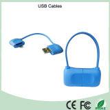 De Magnetische Multifunctionele Kabel USB van de micro- USB Kabel van de Uitbreiding (CK-188)