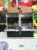 Typ Rahmen-Säulengang-Maschine des Straßen-Kämpfer-4 mit Münzen-Ausdrücker