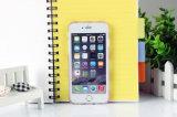Cassa mobile del telefono delle cellule di abitudine TPU per il iPhone