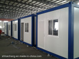Combination flexible Modified Houses para Sale