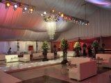 2016新しい結婚式のテントの屋外の結婚式のテント