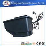 AC Single-Phase 믹서 분쇄기 모터