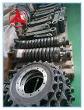 Exkavator-Spannkraft/Rückzug-Sprung 230-41-20000 Nr. A229900006383 für Sany Exkavator 20 Tonne