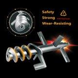 Fabricant électrique ND-180b de gaine pour l'usage à la maison