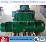 Élévateur électrique d'OEM/ODM d'approvisionnement professionnel d'usine