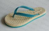 Тапочка женщин обувает сандалию Flop Flip для повелительницы (RF16239)